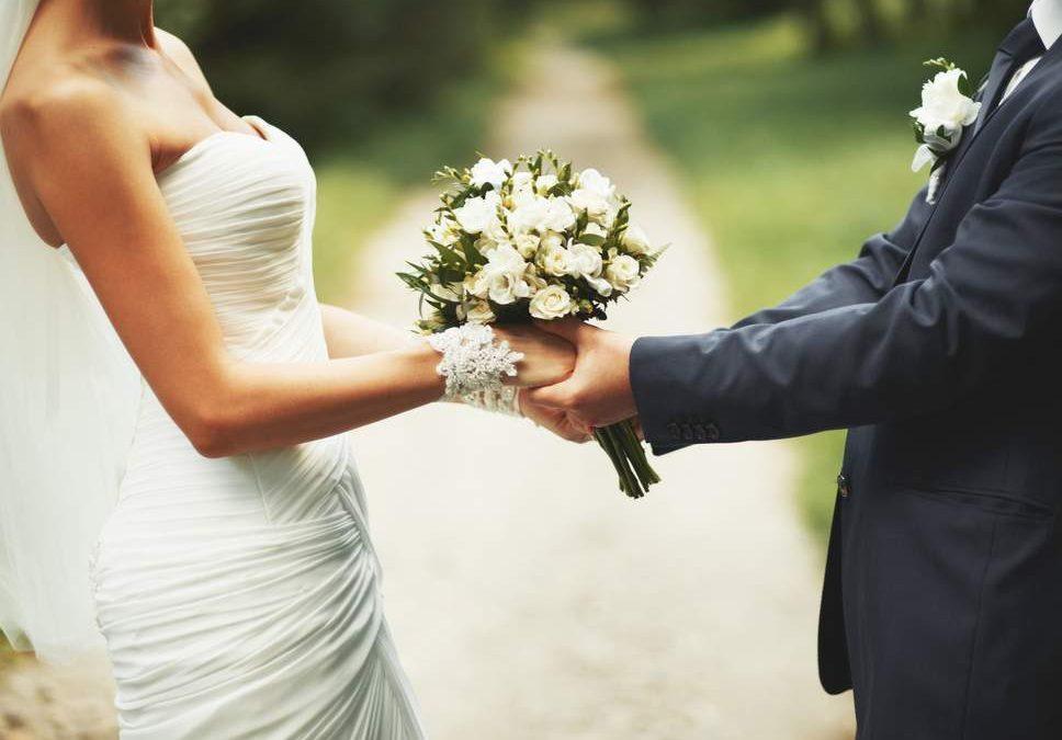 cost effective wedding