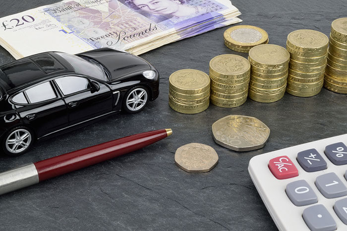 Pros and cons of Buying a car on Finance